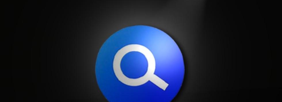 Désactiver des entrées de Spotlight sous Mac OS X