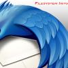 [Résolu] Erreur «Filesystem Initialization Error» – Serveur Mail