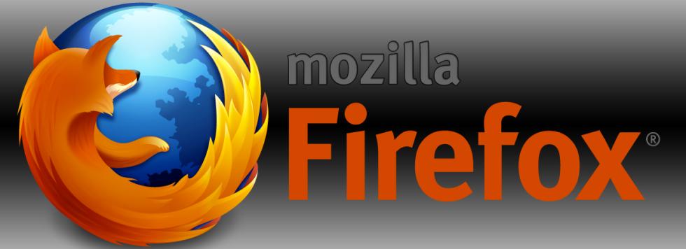 Comment forcer la compatibilité d'un module Firefox