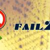 Installer et configurer le paquet Fail2ban sur un serveur