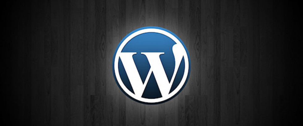 Modifications sur le Blog et le serveur …