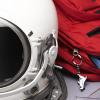 Envoyez vous en l'air avec Space Lab !!
