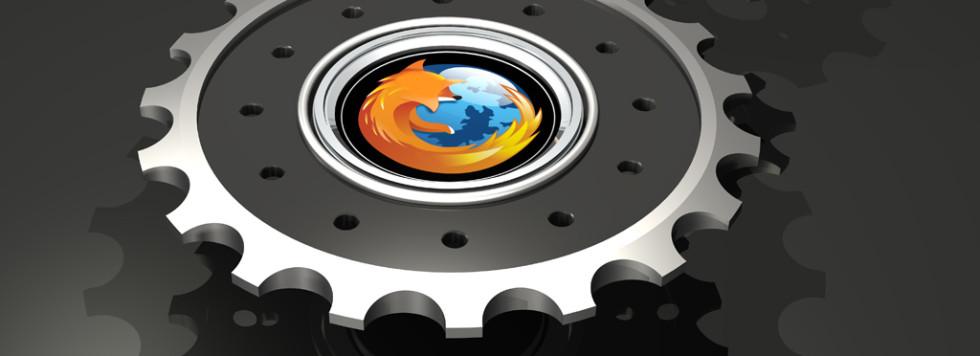 [Trucs et Astuces] Comment modifier les entrailles de Firefox – Partie 2