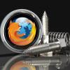 [Trucs et Astuces] Comment modifier les entrailles de Firefox – Partie 1