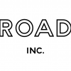 Road Inc – Une application iPad incontournable !