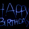 Ça passe trop vite … Happy Birthday !