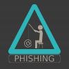 Sécurité – Utilisateurs de Gmail, prudence !