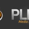 Installer plexmediaserver sur Ubuntu 12.04