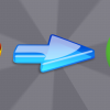Migrer facilement de Firefox vers Chrome (ou pas)