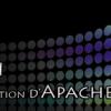 Fail2ban – Bloquer les requêtes Apache ^null$