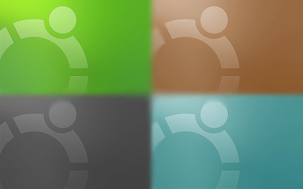 Comment supprimer l'icone Ubuntu One ?