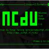 GNU/Linux – Présentation du paquet NCDU
