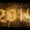 Sublimig33k vous souhaite une bonne année 2014