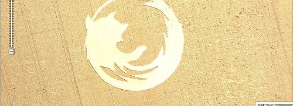 Firefox – Réactiver la barre des addons