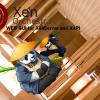 XenOrchestra – Une interface Web pour administrer XenServer