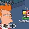 Protéger vos services auto-hébergés avec Fail2ban