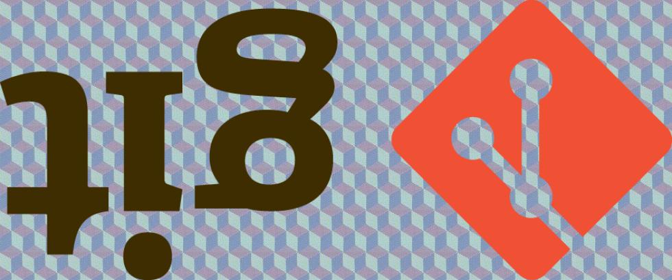 TIG, ou comment visualiser les logs d'un dépôt GIT