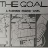 [découverte] The Goal – une BD pas comme les autres !