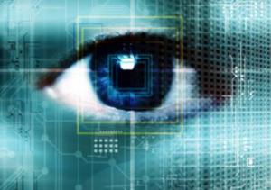 Représentation de la vie privée et de la Securite