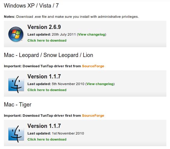 Download turbo vpn pro apk