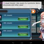Présentation du système d'achats in-app