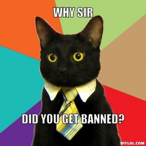 business_cat_meme_generator_why_banned