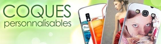 AMJ coques et housses pour smartphones